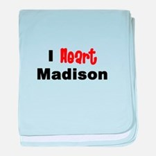 Madison2.png baby blanket