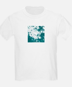 Prototype kid 39 s clothing prototype kid 39 s shirts hoodies for How to make a prototype shirt