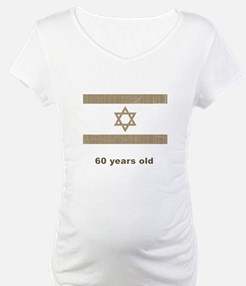 60 years old Shirt