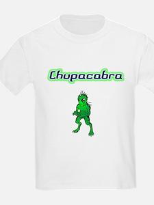 Chupac T-Shirt