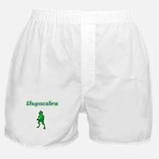Chupac Boxer Shorts