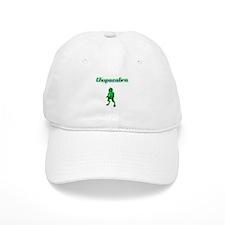 Chupac Baseball Cap