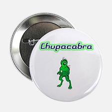 """Chupac 2.25"""" Button"""