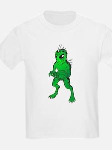 Chupacabras T-Shirt