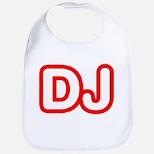DJ Bib