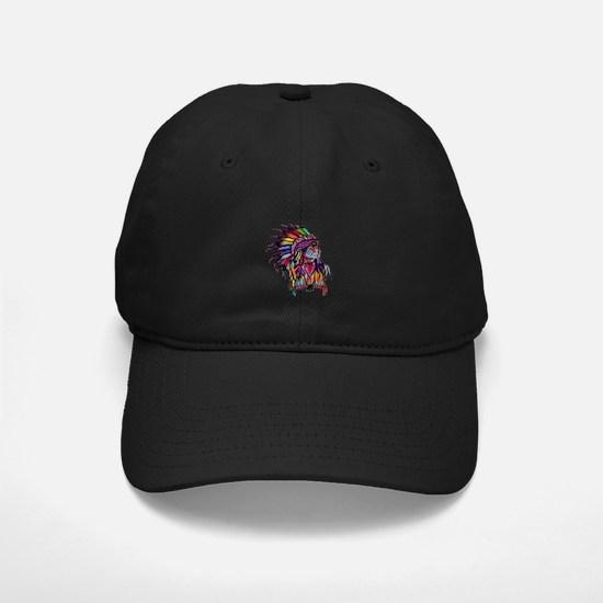 CHIEF Baseball Hat