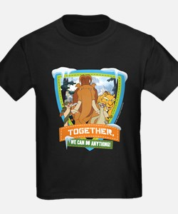Ice Age Together T