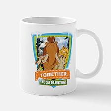 Ice Age Together Mug