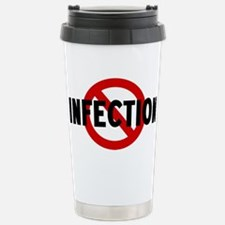 Unique Phobic Travel Mug