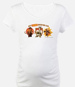 Ice Age Best Friends Shirt
