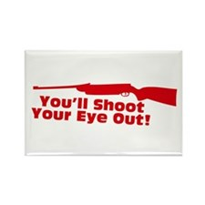 shootyoureyeout copy Magnets