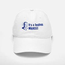 FESTIVUS™ Miracle Baseball Baseball Cap