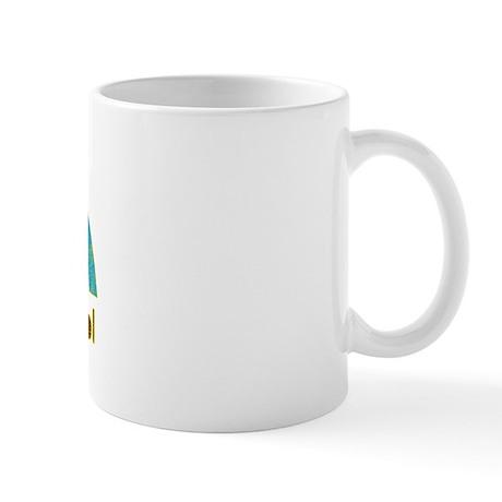 Lawyers Are Cool Mug