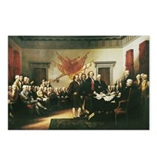"""Signing of the Declaration of Independence"""