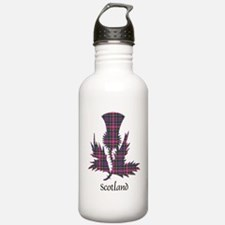 Thistle - Scotland Water Bottle