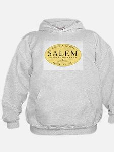Salem Hoodie