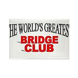 Bridge 10 Pack