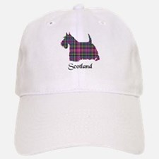 Terrier - Scotland Baseball Baseball Cap