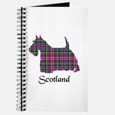 Terrier - Scotland Journal