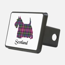 Terrier - Scotland Hitch Cover