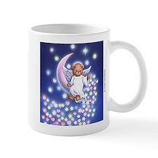 Angelheart Bear Mug