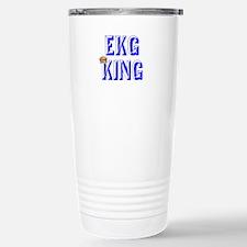 Cute X ray funny Travel Mug