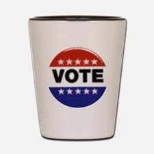 Elections-Vote-Button.png Shot Glass
