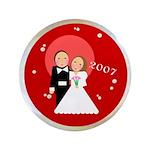 2007 Wedding Gifts 3.5