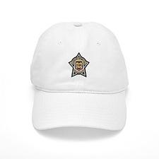 Baja Highway Patrol Baseball Cap