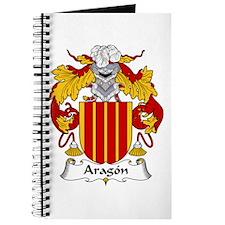 Aragón Journal