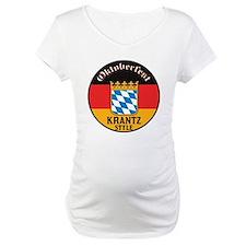 Krantz Oktoberfest Shirt