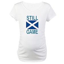 Stilll Game Shirt