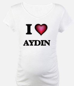 Unique Aydin Shirt