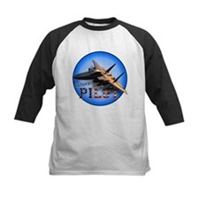 future pilot (F-15 Eagle) Tee