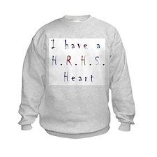 Funny Sandy Sweatshirt