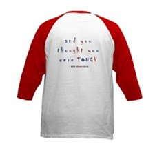 Unique Chd awareness Tee