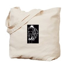 Tax relief Tote Bag