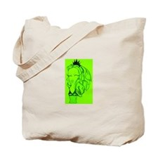 Funny Tax relief Tote Bag