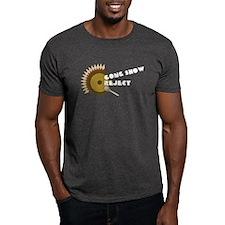 gong show T-Shirt