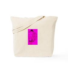 Cute G25 Tote Bag