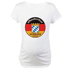 Hermann Oktoberfest Shirt