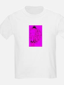 Funny Rancid T-Shirt