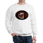 Got Beer Sweatshirt