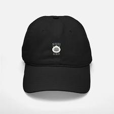 Yeti To Party Baseball Hat