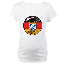 Hellmann Oktoberfest Shirt
