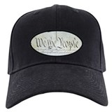 We the people Black Hat
