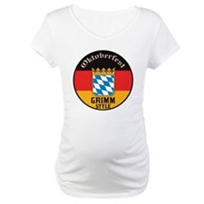 Grimm Oktoberfest Shirt