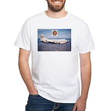 AAAAA-LJB-559 T-Shirt
