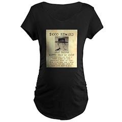 Wanted Grat Dalton T-Shirt