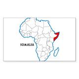 Somalia 10 Pack